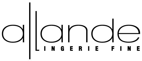 Allande Lingerie Fine