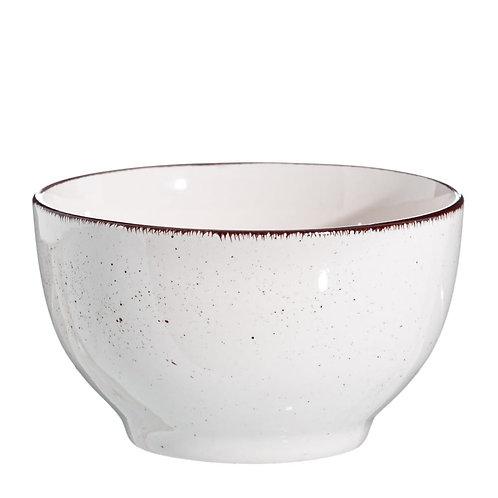 Bowl Rawa