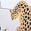 Thumbnail: Cuadro pantera