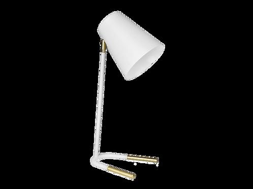 Lámpara Majestic
