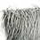 Thumbnail: Cojín Pelo