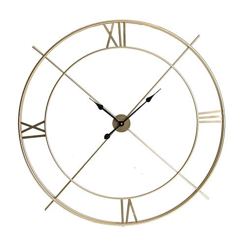 Reloj reverse