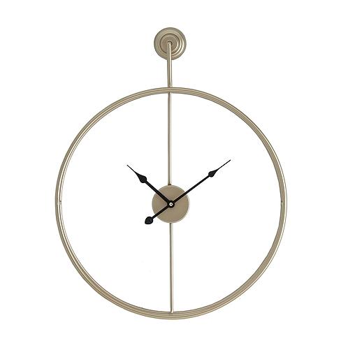 Reloj Vinel