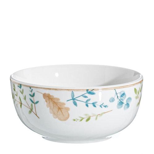 Bowl Hanna