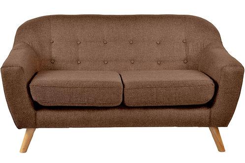 Sofa Pampi