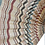 Thumbnail: Abanico Bambú