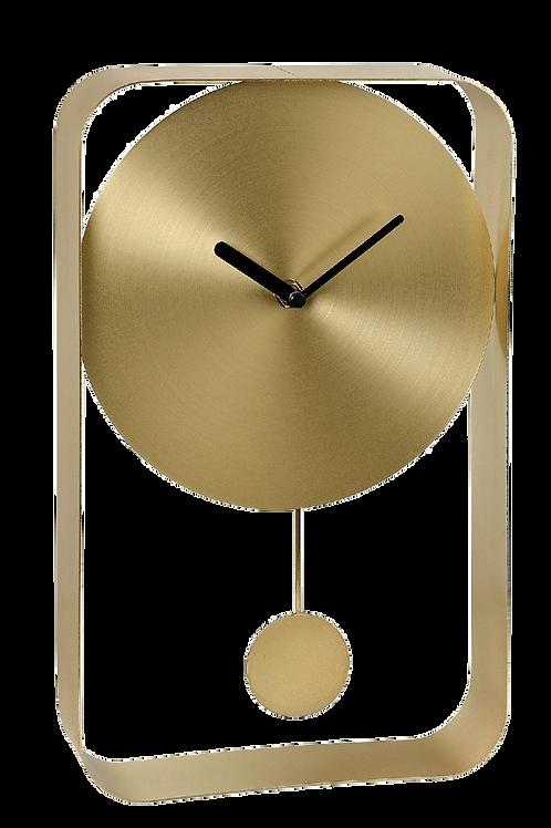 Reloj pared Minnesota