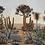 Thumbnail: Papel pintado desierto