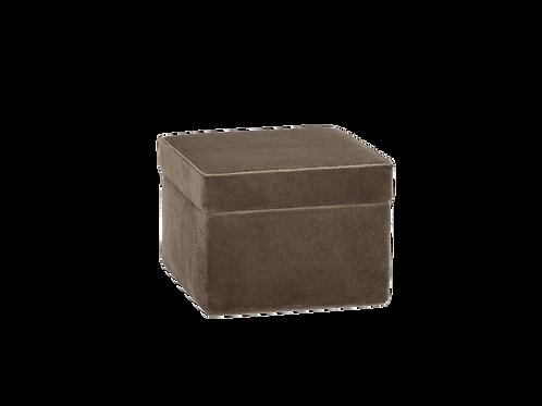 Caja Toffe