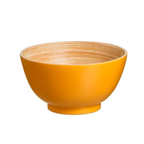 Bowl individual Jane