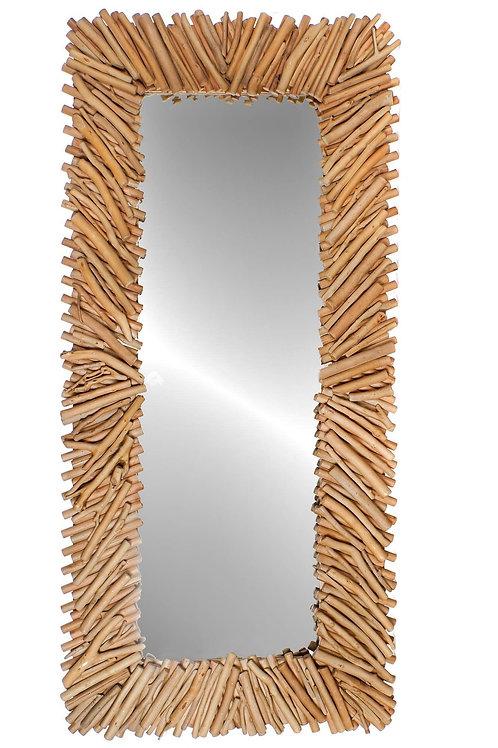 Espejo Mali
