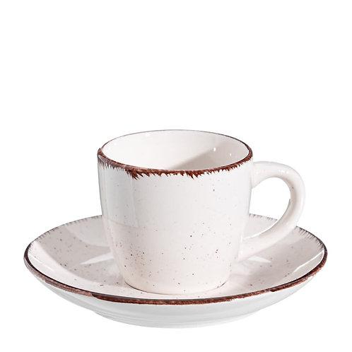 Set de café Rawa