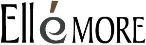 logotipo de ELLEMORE DECORACION S.C.P.
