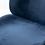 Thumbnail: Silla Ossa