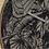 Thumbnail: Reloj Tropical