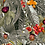 Thumbnail: Papel pintado Fruits