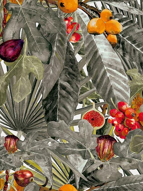 Papel pintado Fruits