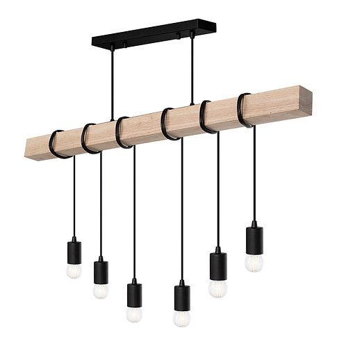 Lámpara Cantina