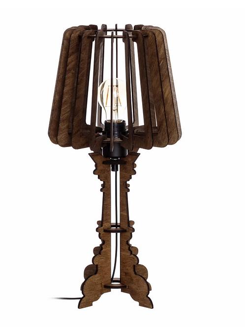 Lámpara Stella