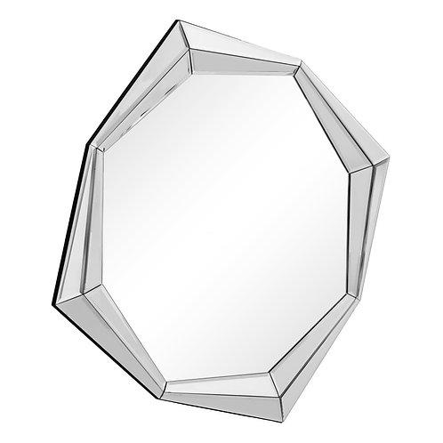 Espejo Geneva