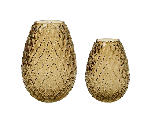 Florero Egg