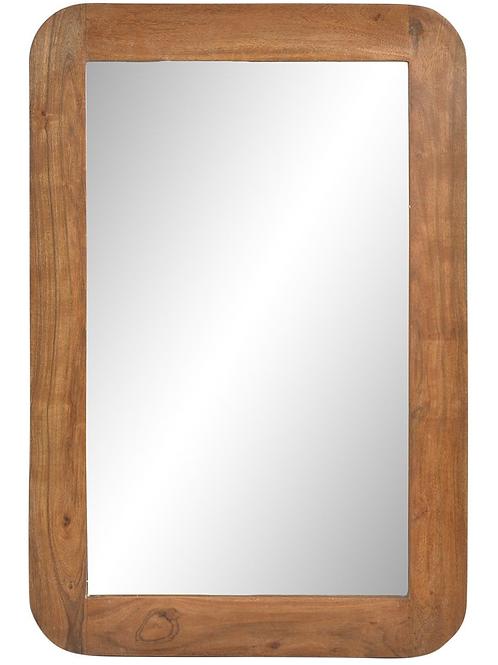 Espejo Amberes