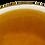 Thumbnail: Plato sopa Torreta