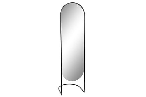 Espejo Sofia