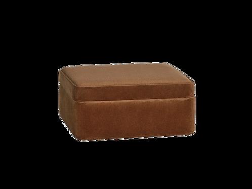 Caja Tabac