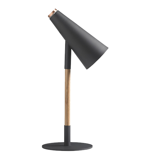 Lámpara Clara