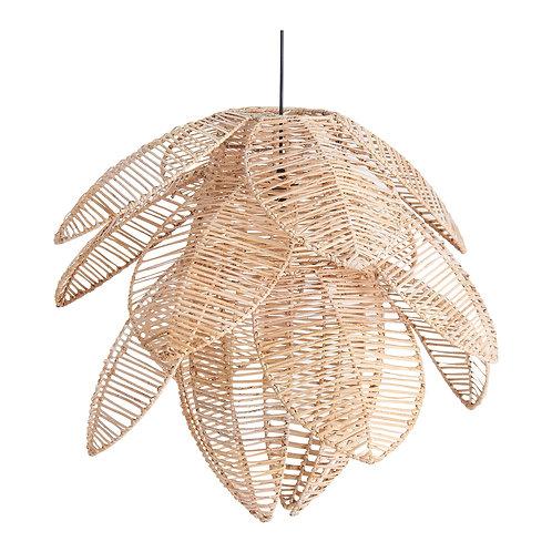 Lámpara Palm