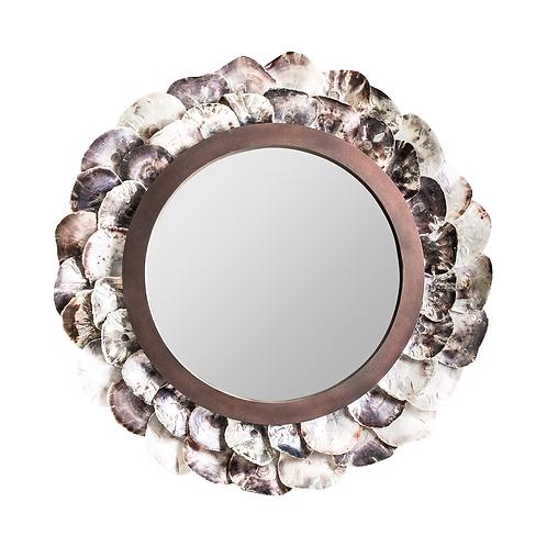 Espejo Margo