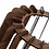 Thumbnail: Lámpara Stella