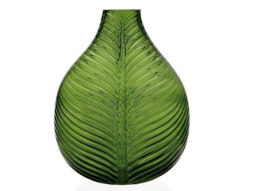 Jarrón Leaf