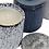 Thumbnail: Vela Ceramic
