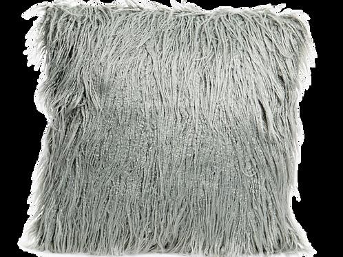Cojín Pelo
