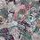 Thumbnail: Papel pintado Polinesia