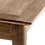 Thumbnail: Mesa extensible Kiri