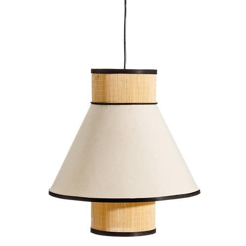 Lámpara Ayabe
