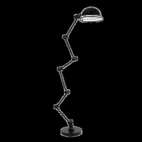 Lámpara Flex