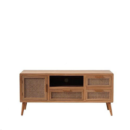 Mueble de TV Lombok