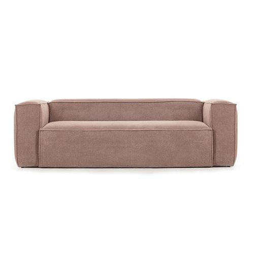 Sofa Pana
