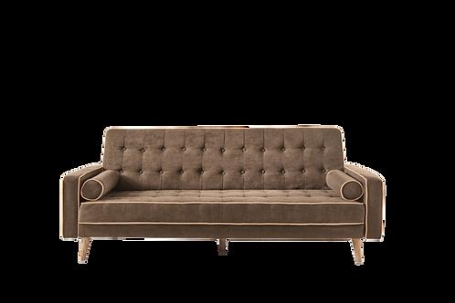 Sofá cama Navo