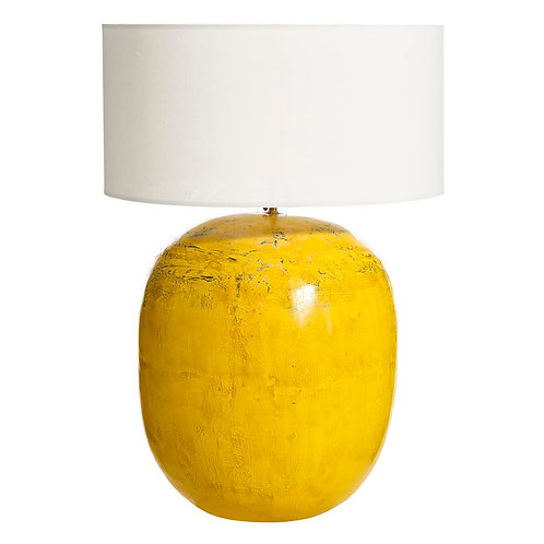Lámpara Denni