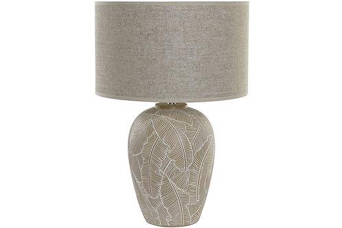 Lámpara de mesa Livo