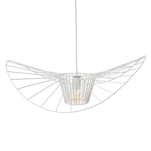Lámpara Zuli