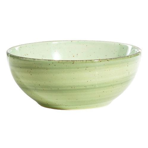 Bowl Leiria