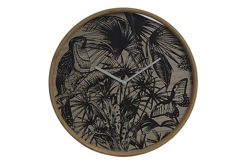 Reloj Tropical