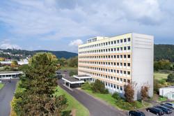 Bad Hersfeld-0355