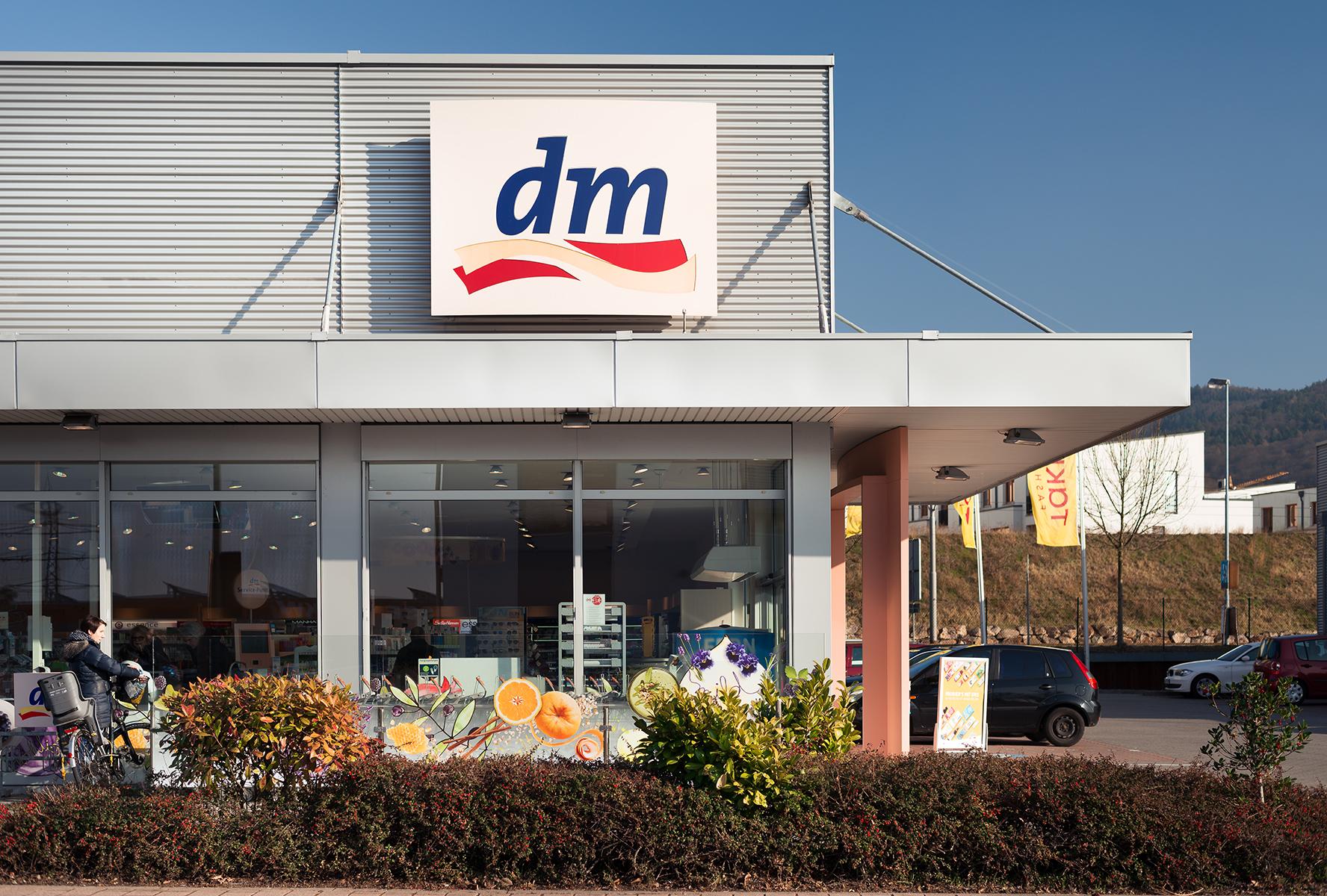 DM Dossenheim 2klein